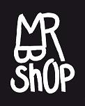 MBR-ARTCONCEPT